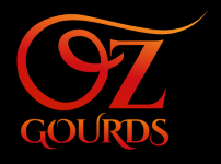Oz Gourds